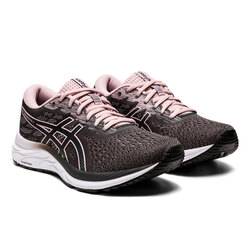 Zapatillas Gel Excite 7 Asics