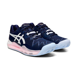 Gel Resolution 8 Cla W Asics