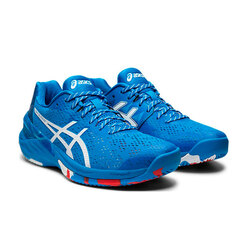 Zapatillas Sky Elite Ff Le Re W Asics