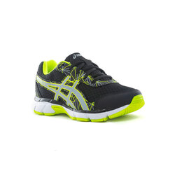 Zapatillas Gel Light Play 4 Gs Asics