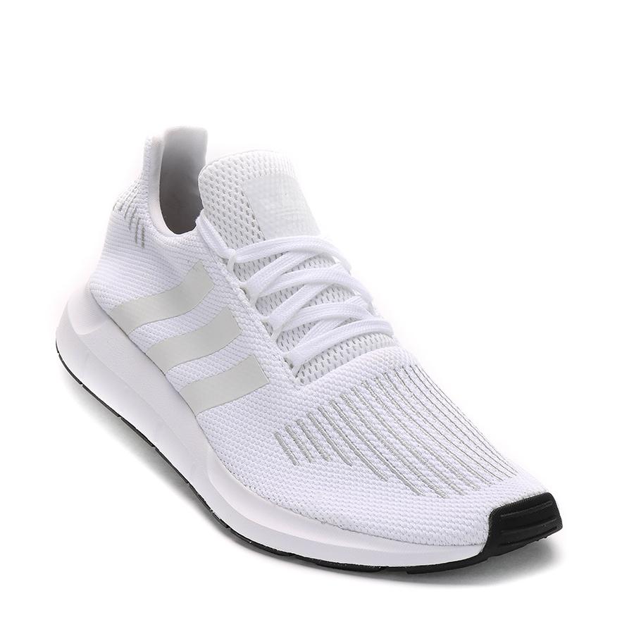 Zapatillas Swift Run Adidas