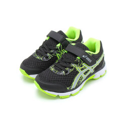 Zapatillas Gel Light Play 4 Ps Asics