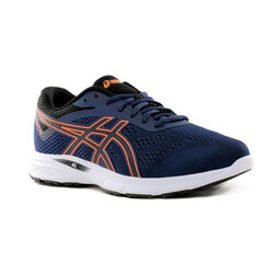 Zapatillas Gel Excite 6 A Asics