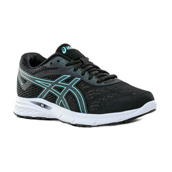 Zapatillas Gel Excite 6 A W Asics