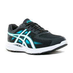 Zapatillas Gel Transition Asics