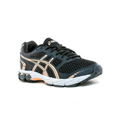 Zapatillas Gel Connection W Asics