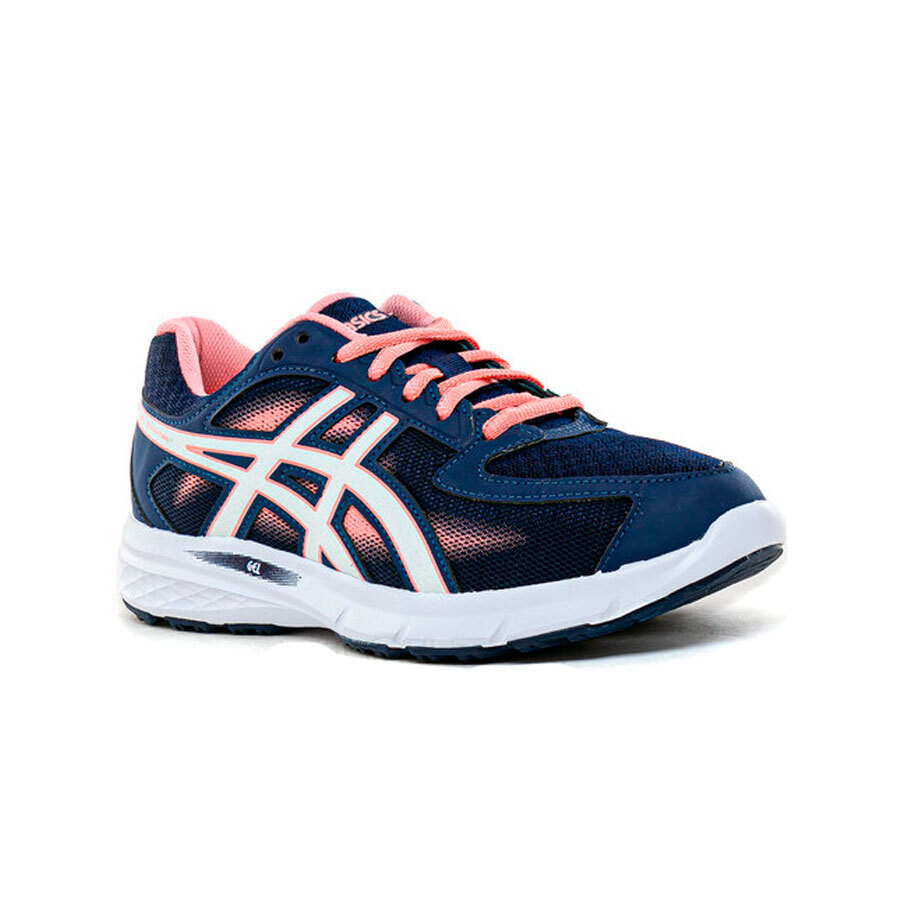 Zapatillas Gel Transition W Asics