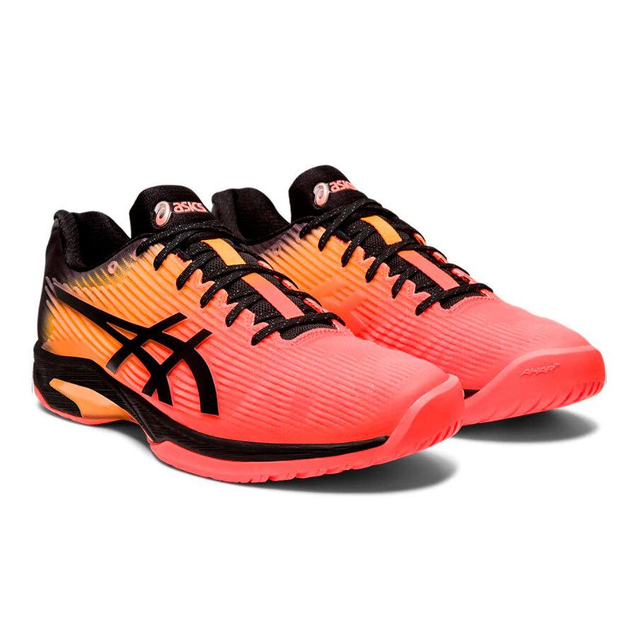Zapatillas Solution Speed Ff L Asics