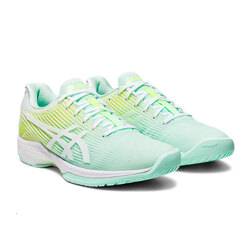 Zapatillas Solution Speed Ff L W Asics