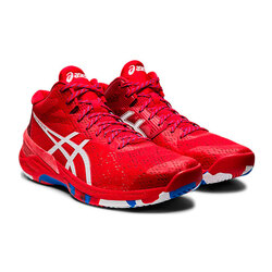 Zapatillas Sky Elite Ff Mt L E Asics