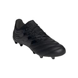 Botines Copa 20.3 Fg Adidas