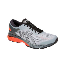 Zapatillas Gel Kayano 25 Asics