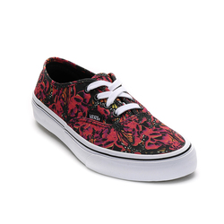 Zapatillas Authentic Vans