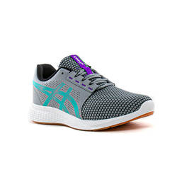 Zapatillas Gel-Torrance 2 Asics