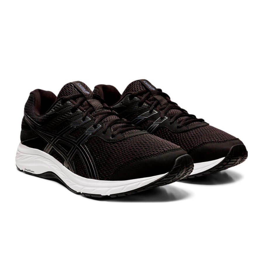 Zapatillas Gel-Contend 6 Asics