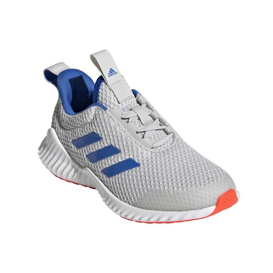 Zapatillas Fortarun K Adidas