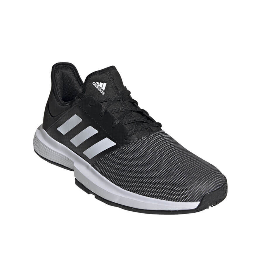 Zapatillas Gamecourt M Adidas