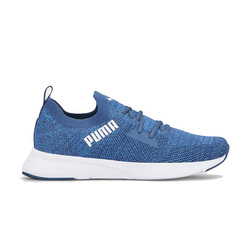 Zapatillas Flyer Runner Engineer Knit Adp Puma