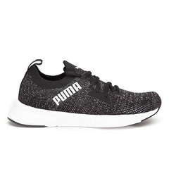 Zapatillas Flyer Runner Eng Wn S Adp Puma