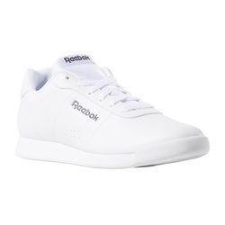 Zapatillas Royal Charm M Reebok