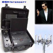 Equipos para rastreo y espionaje de celulares y telefonos