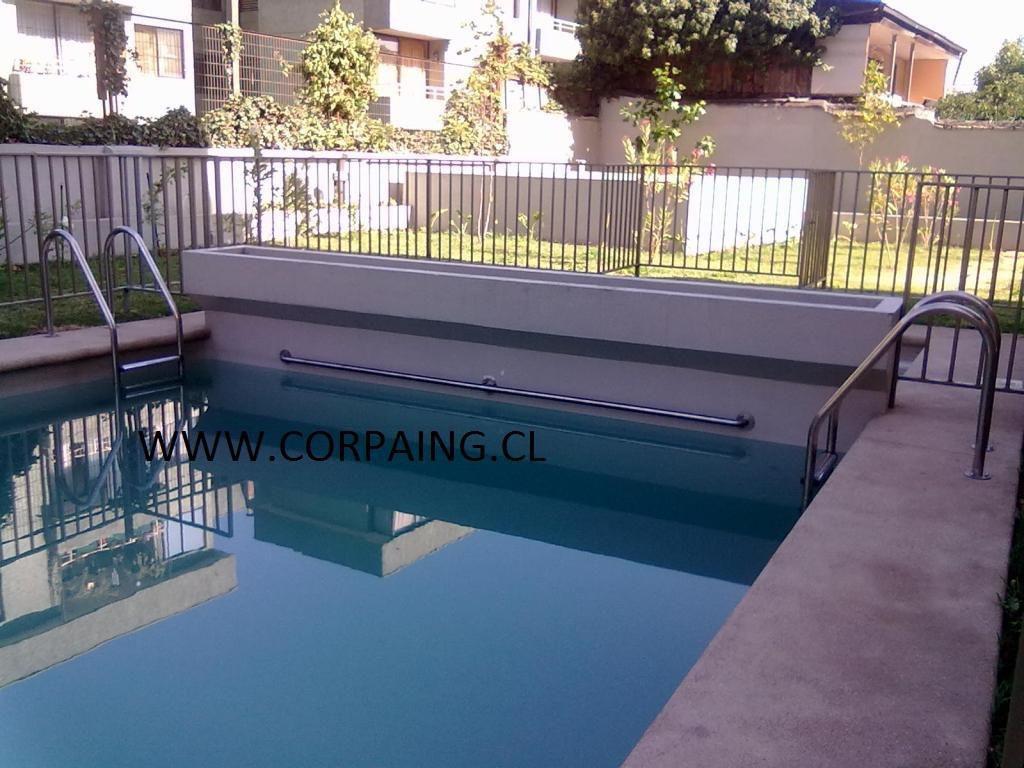 Piscinas acero inoxidable precios perfect piscina de madera procopi with piscinas de acero - Piscinas de acero inoxidable ...