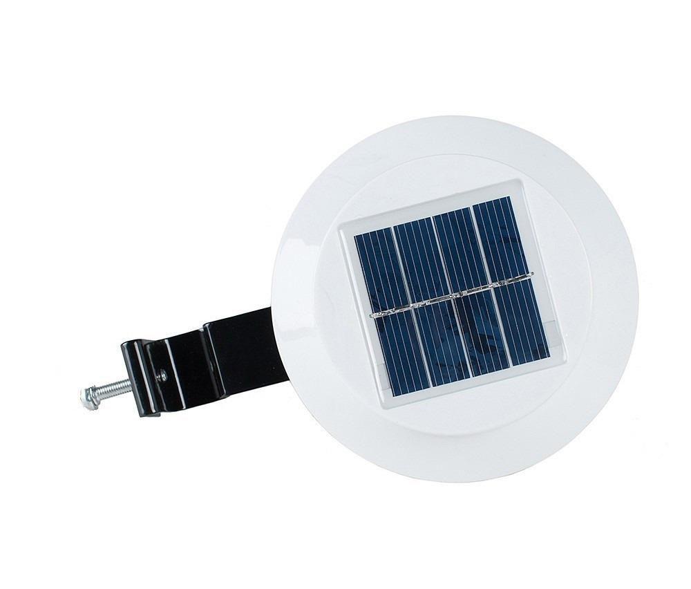 Luces solares para exterior lamparas solares para for Luces solares para exterior