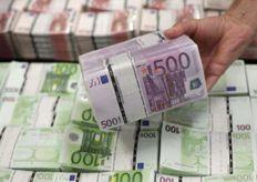 servicios financieros fiables