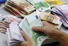 Testimonio de préstamo muy seguro y rapido