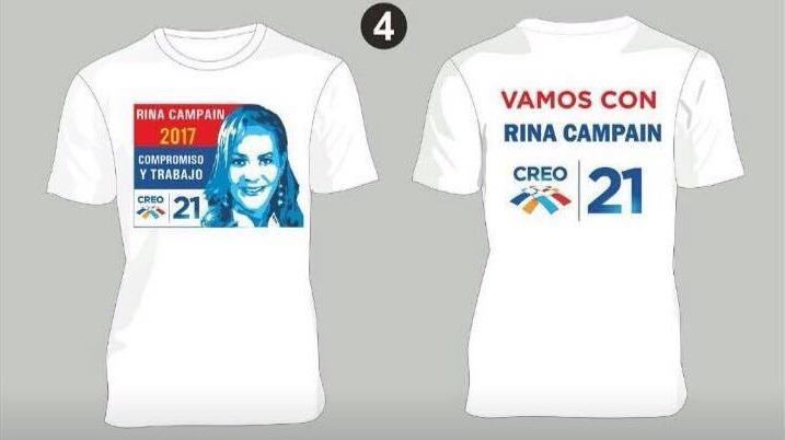 845ee3eace9f8 Camisetas a partir de 3000-5000 a  1.90 incluye 1 logo (frente) Camisetas a  partir 5000 -8.000 en adelante a  1.80 incluye 1 logo (frente)
