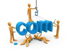 Creo Paginas Web Tiendas Online Etc