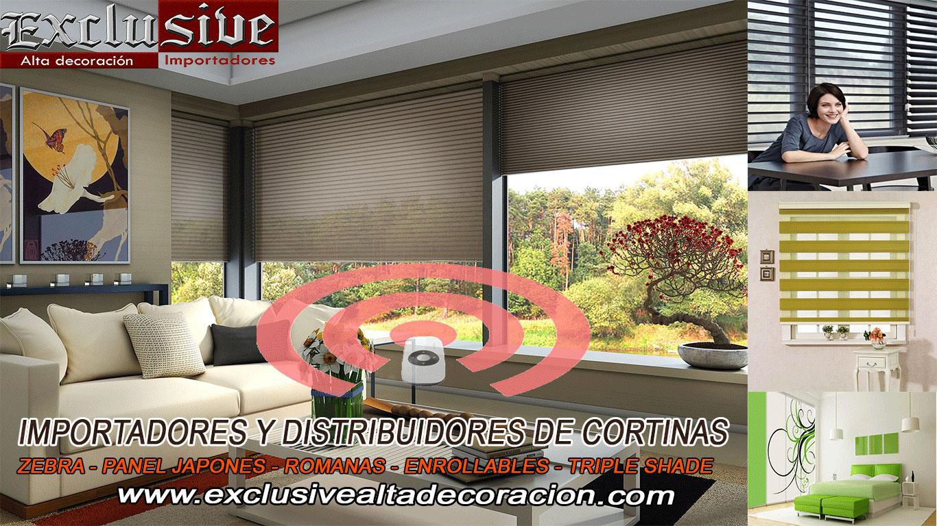 Exclusive alta decoracion importadores y distribuidores de for Decoracion hogar quito