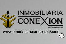 Inmobiliaria Conexion: Compra,venta,alquiler,avalúos, 27 años de experiencia 2353232, 0997592747