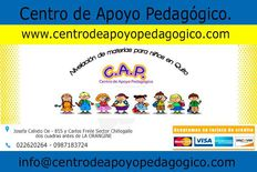 Nivelaciones de materias para niños en el Sur de Quito.