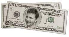Oferta de préstamo de dinero en toda seguridad