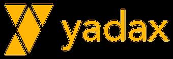 Yadax