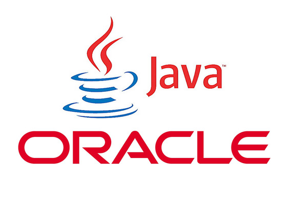 Download Oracle JDK via shell