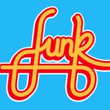 Que Sea Funk!
