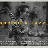 Yamile Burich & Jazz Ladies