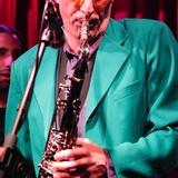 Willy Crook & Funky Torinos En Vivo