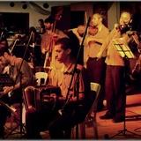 Misteriosa Buenos Aires Orquesta Típica