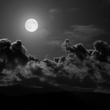 Visita Guiada A La Luz De La Luna