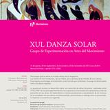 Xul Danza Solar