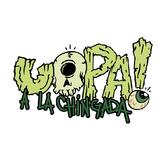 Fiesta UOPA