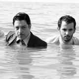 El Cisne Negro - Sergio Pangaro