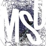 M.S.U. (Movimientos Sin Utilidad)