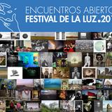 Encuentros Abiertos - Festival De La Luz