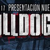Bulldog En Vivo