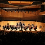 Orquesta Filarmónica De Buenos Aires