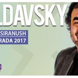 Moldavsky Suelto En Siranush